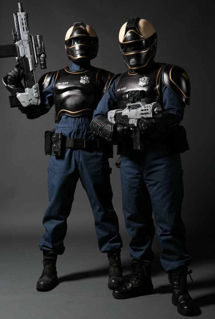 space_cops_by_evilted40-d3b7set.jpg