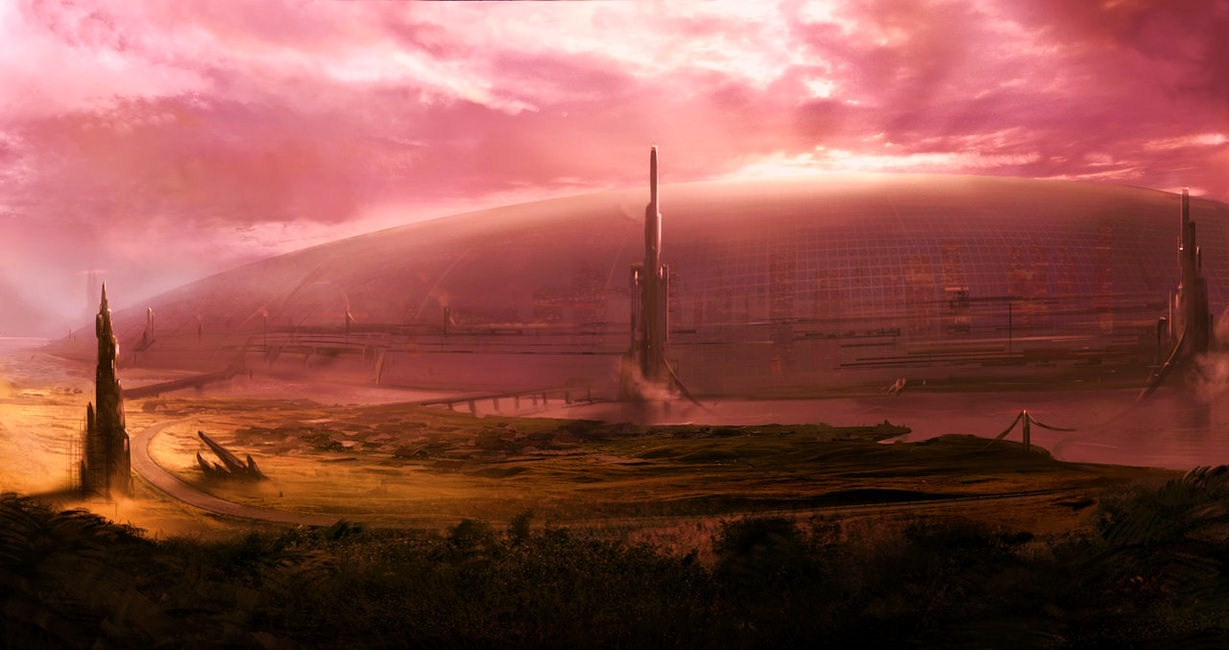 domed_city_by_kessant-d6hfmeg.jpg