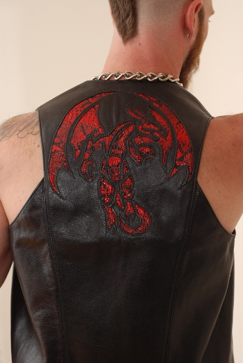 Flying_dragon_bar_vest_detail.JPG