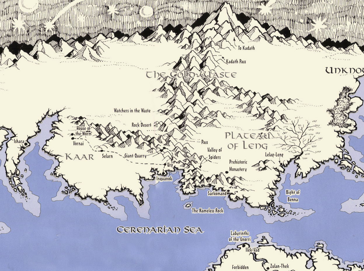 Northern-Continent-Dreamlands-Map.jpg