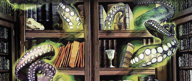 wiki-cthulhu-dreamlands-great-library-footer.jpg