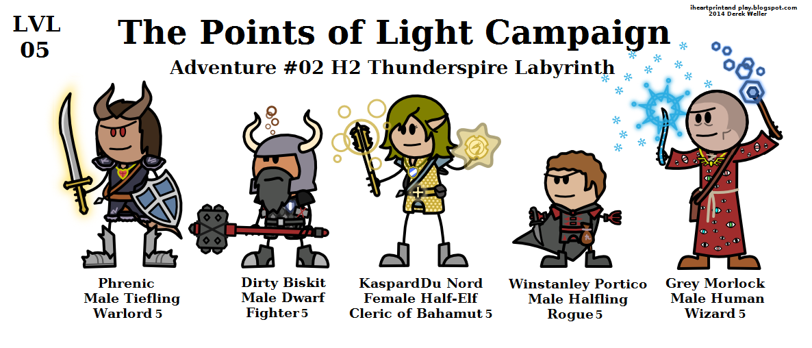 Points_of_Light_5.02__Adventure_02_Thunderspire_Labyrinth_.png