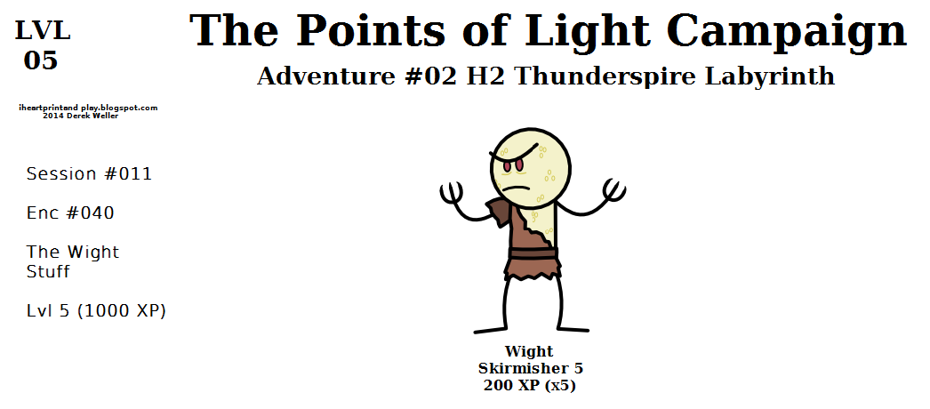Points_of_Light__003.040_The_Wight_Stuff.png