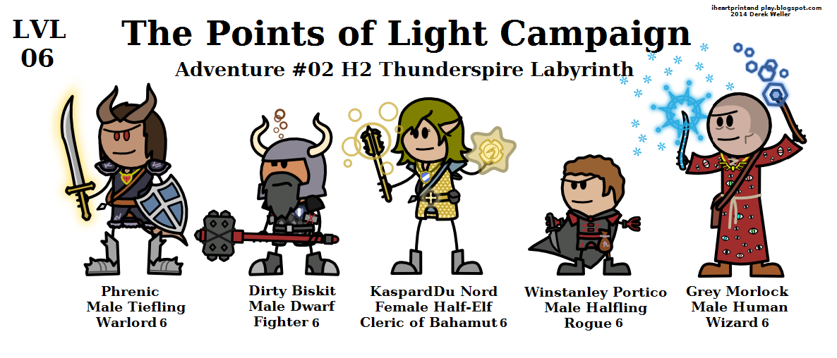 Points_of_Light_6.00__Adventure_02_Thunderspire_Labyrinth_.png