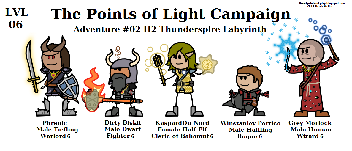 Points_of_Light_6.01__Adventure_02_Thunderspire_Labyrinth_.png
