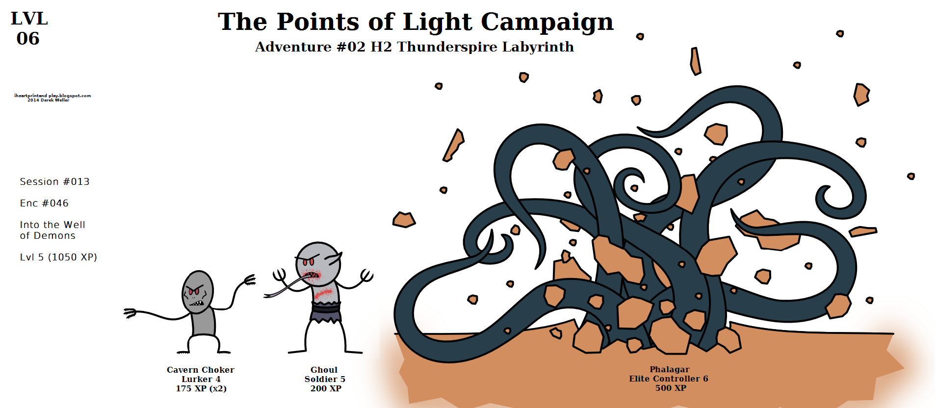Points_of_Light__003.046_Into_the_Well_of_Demons.png