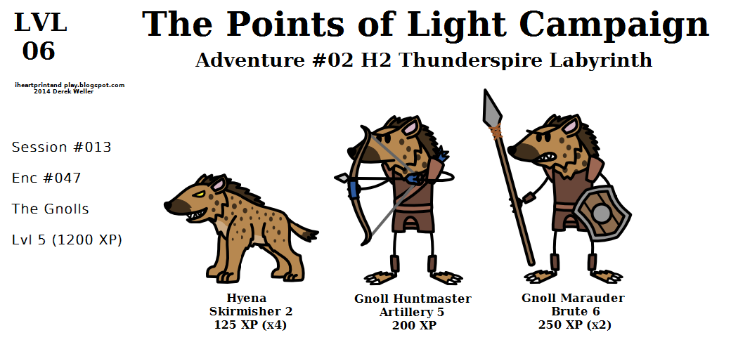Points_of_Light__003.047_The_Gnolls.png