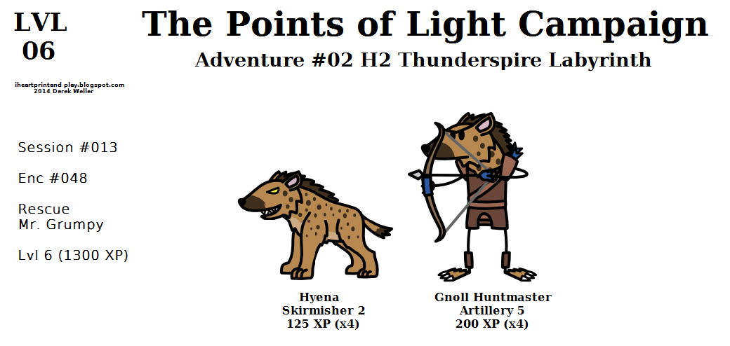 Points_of_Light__003.048_Rescue_Mr_Grumpy.png