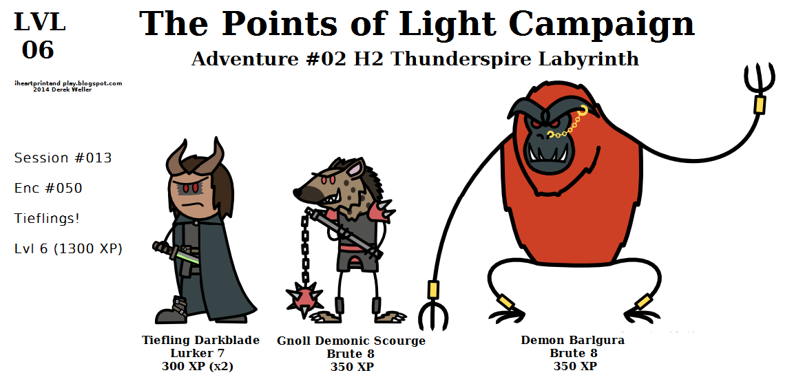 Points_of_Light__003.050_Tieflings_.png
