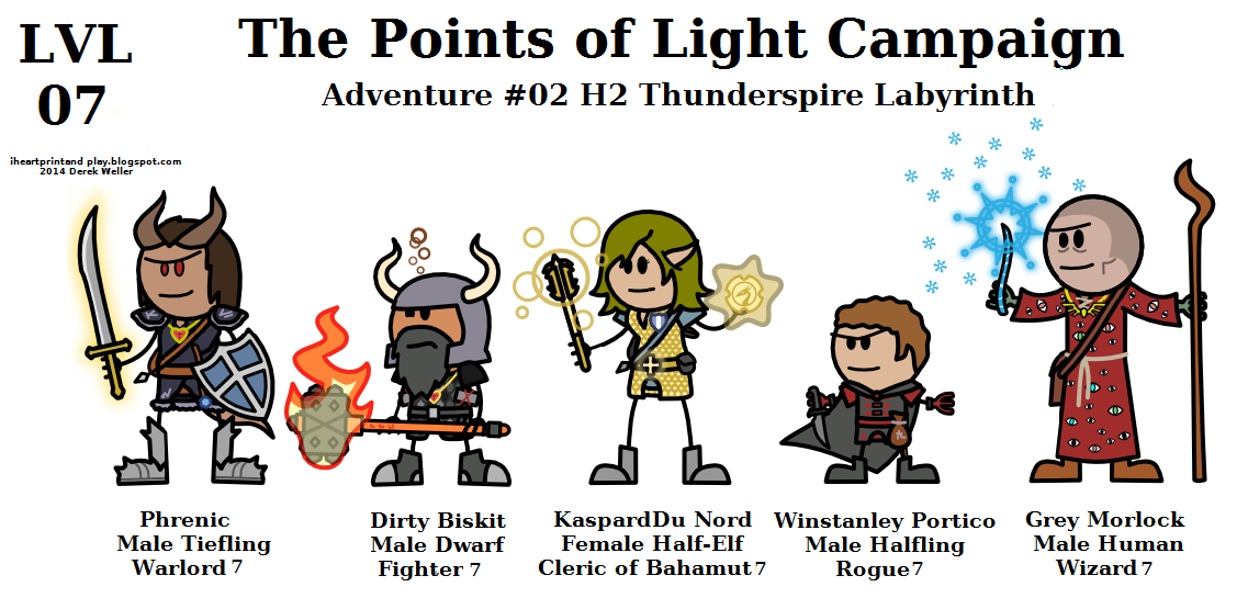 Points_of_Light_7.01__Adventure_02_Thunderspire_Labyrinth_.png