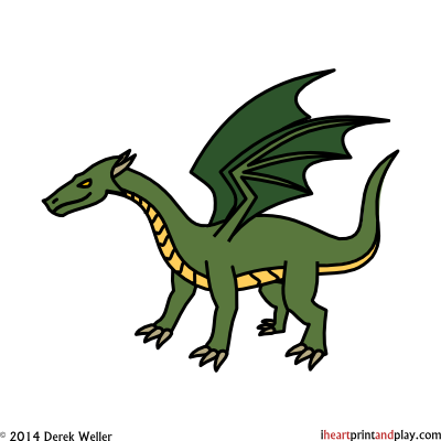 Dragon_Green_Young__T_.png