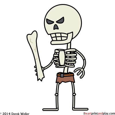 Skeleton_Bonecrusher__T_.png