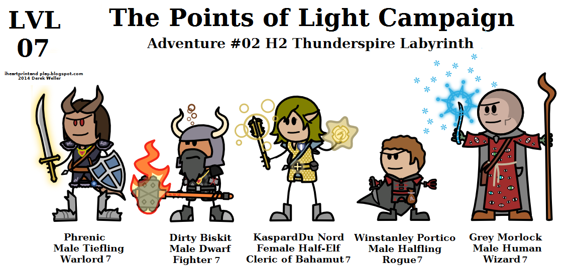 Points_of_Light_7.02__Adventure_02_Thunderspire_Labyrinth_.png