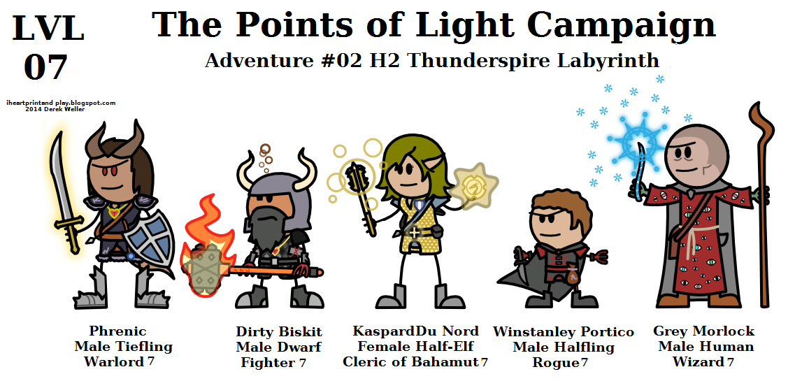Points_of_Light_7.03__Adventure_02_Thunderspire_Labyrinth_.png