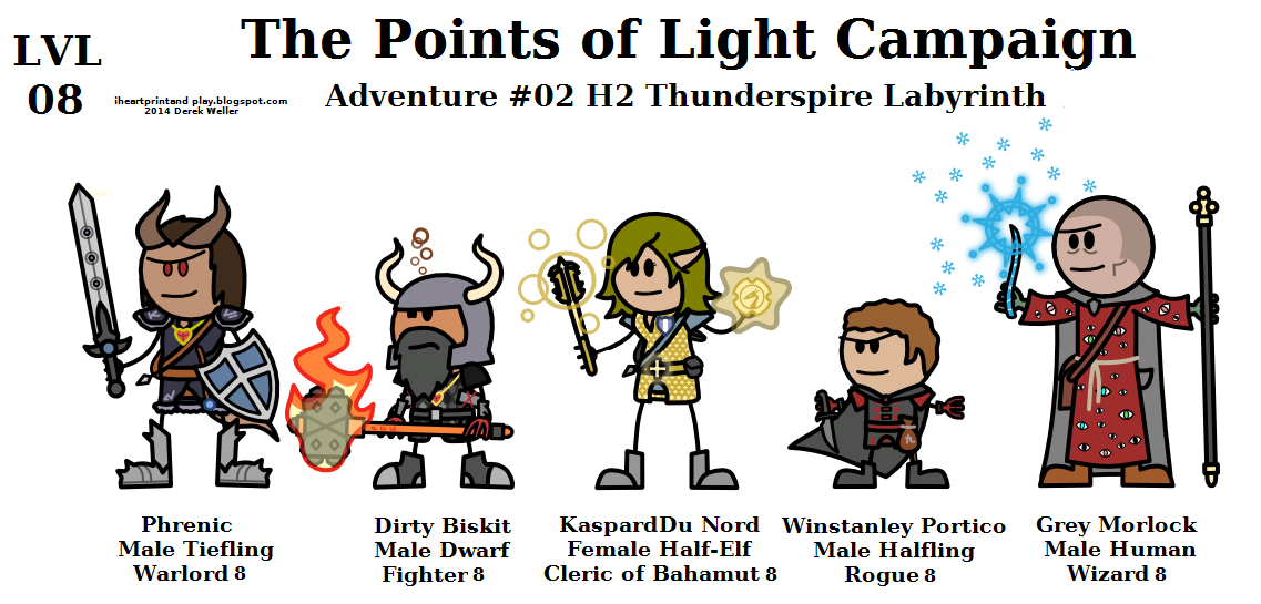 Points_of_Light_8.00__Adventure_02_Thunderspire_Labyrinth_.png