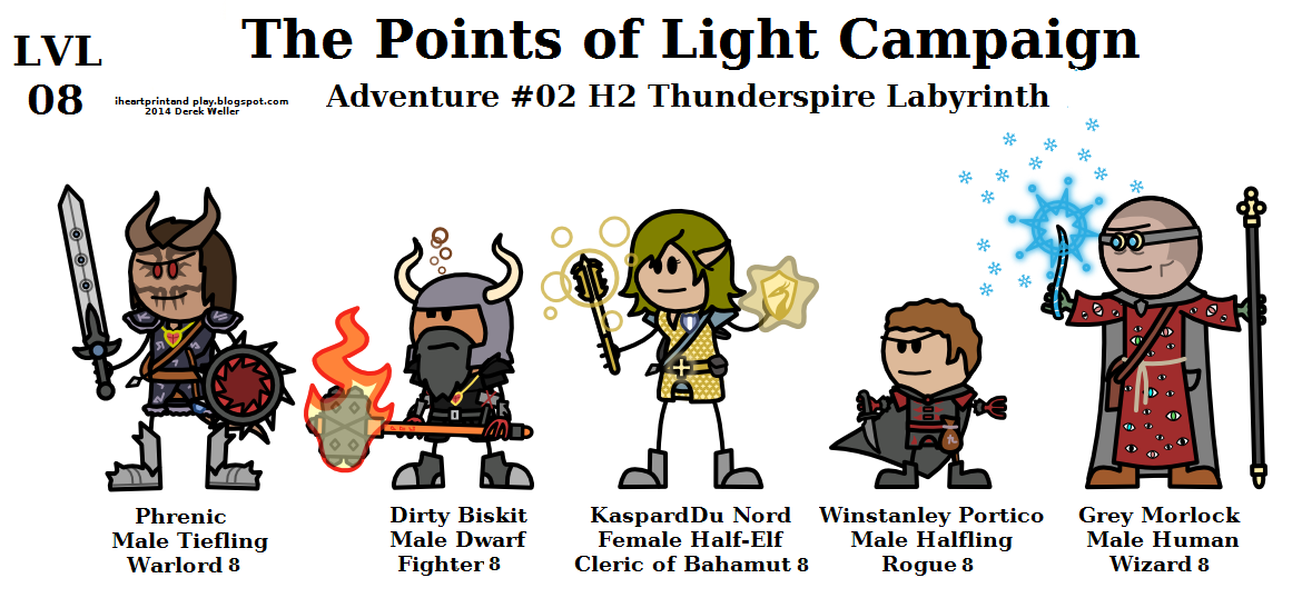 Points_of_Light_8.01__Adventure_02_Thunderspire_Labyrinth_.png