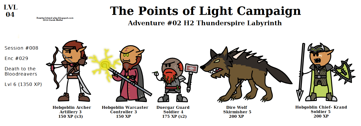 Points_of_Light__003.029_Death_to_the_Bloodreavers.png