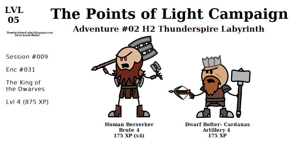 Points_of_Light__003.031_King_of_the_Dwarves_.png