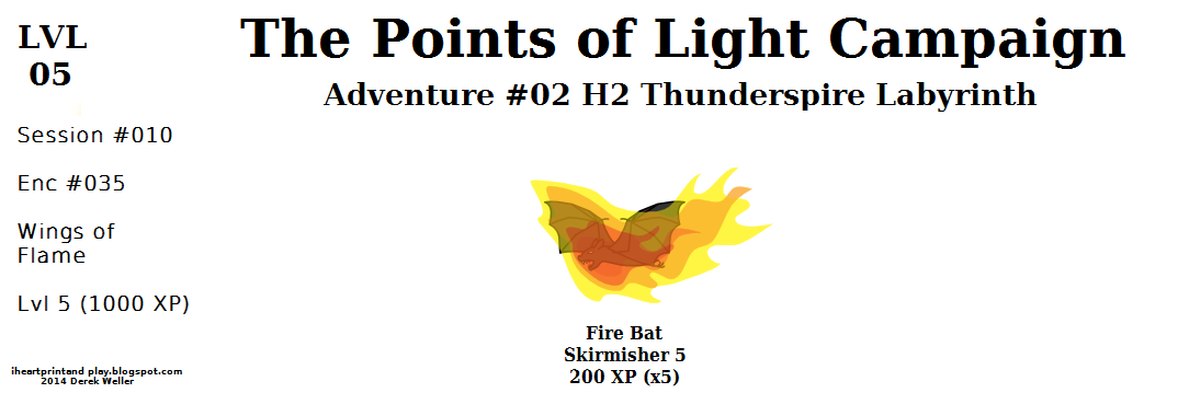 Points_of_Light__003.035_Wings_of_Flame.png