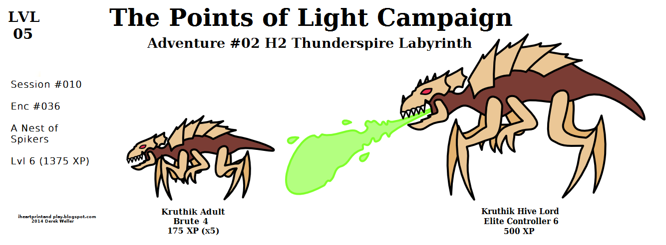 Points_of_Light__003.036_A_Nest_of_Spikers.png