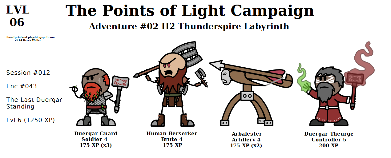 Points_of_Light__003.043_The_Last_Duergar_Standing.png