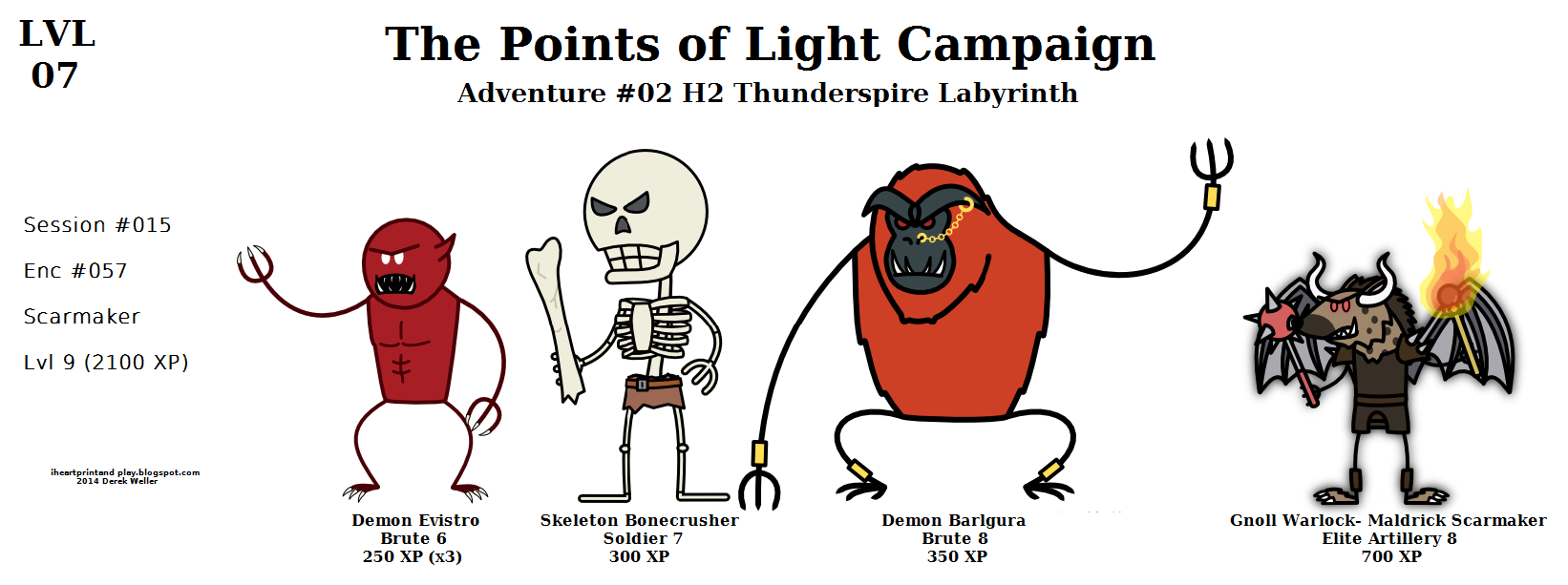 Points_of_Light__003.057_Scarmaker.png