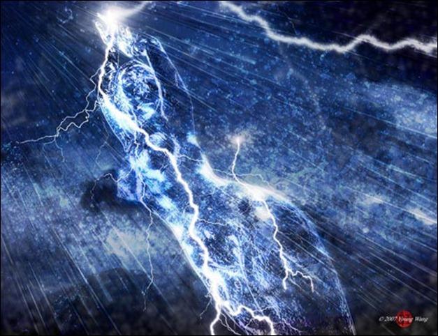 storm_elemental.jpg