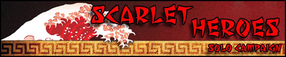 Scarletheroes