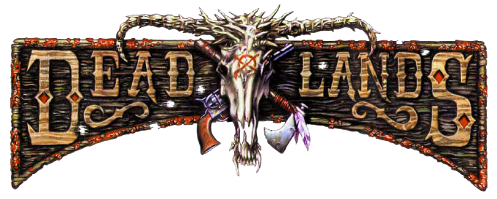 Deadlands logo copy2
