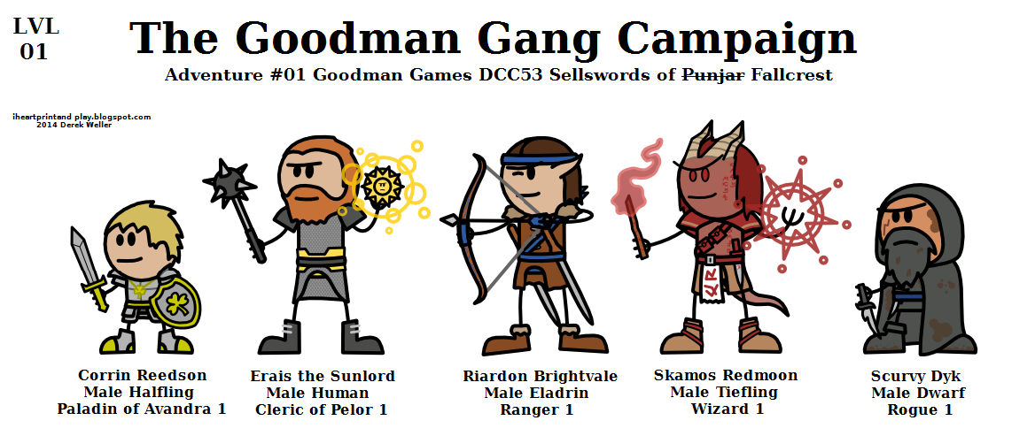 Goodman_Gang_1.00__Start_.png