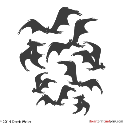 Bat_Shadow_Swarm__T_.png
