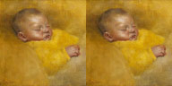 baby-boy-painting-Paul-portrait-2_square_thumb.jpg