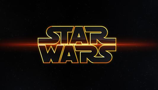 2012 05 04 starwars logo