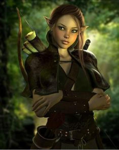 Wood_Elf.png