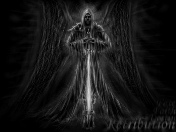 Thenightangel4 1