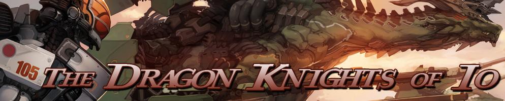 Dragonknightsofio banner