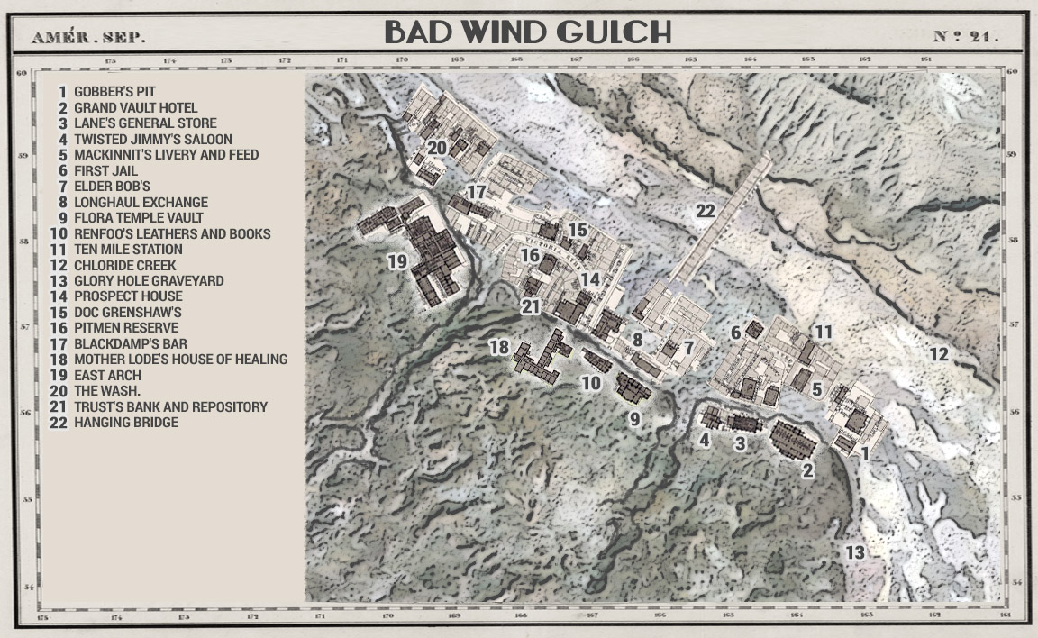 badwind_map.jpg