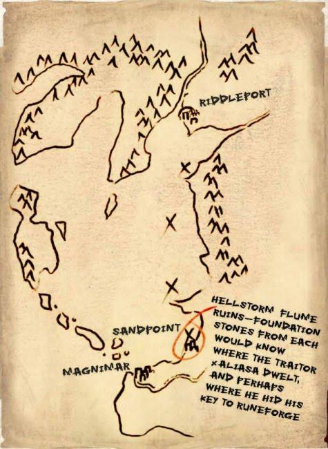 Mokmurians_Map.jpg