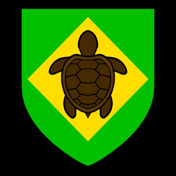 Turtlewood.png