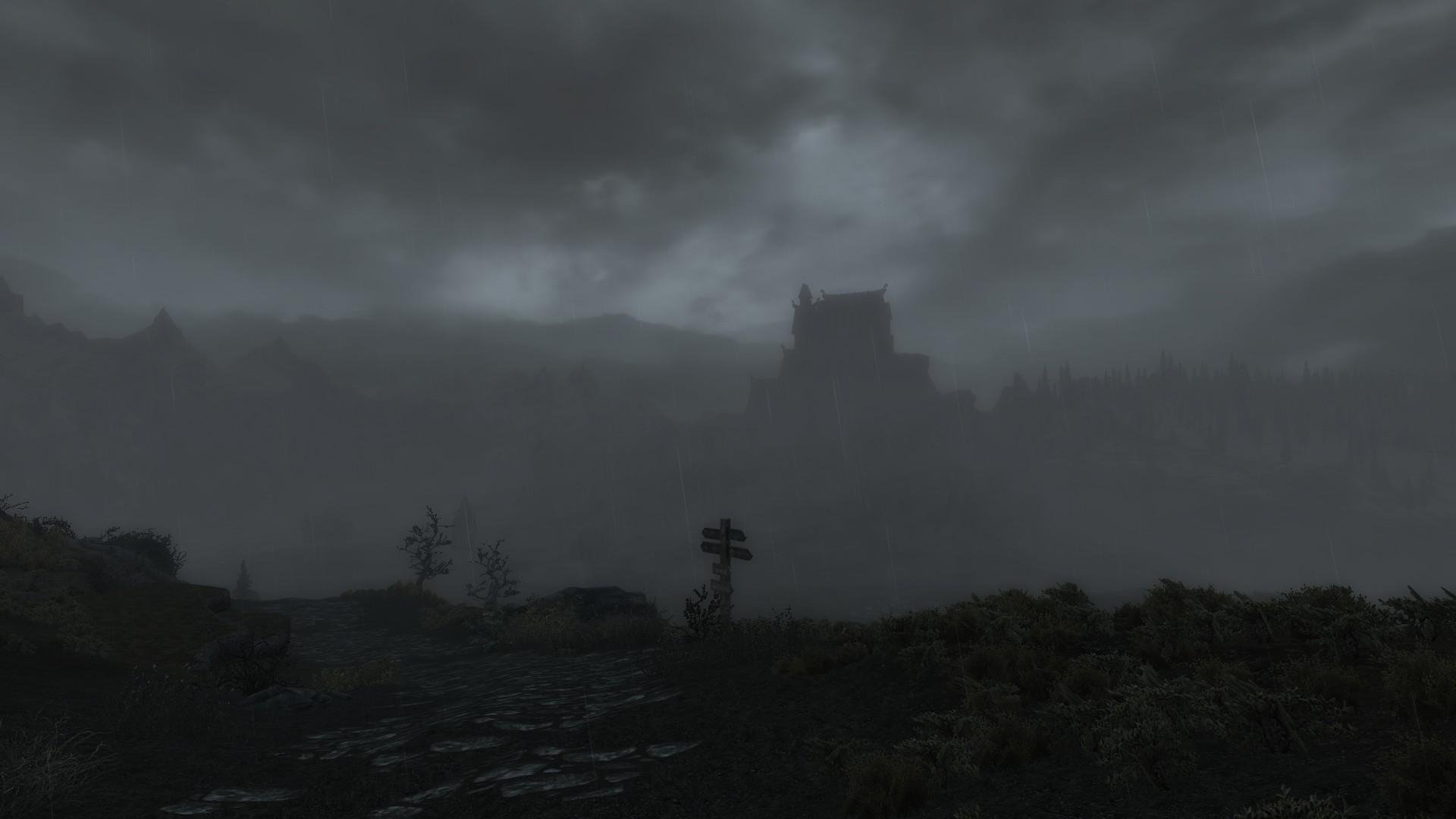 Thornkeep_in_the_Rain.jpg