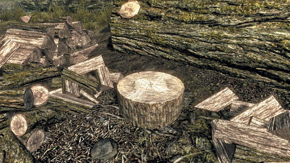 Timber_Camp.PNG