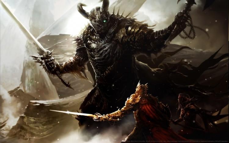 Sarrok_the_Slayer.jpg