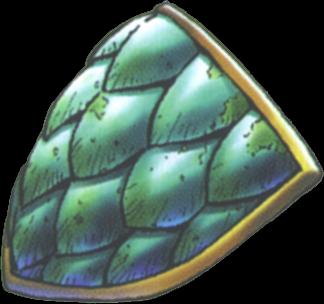 Tarrasque_Shield.png