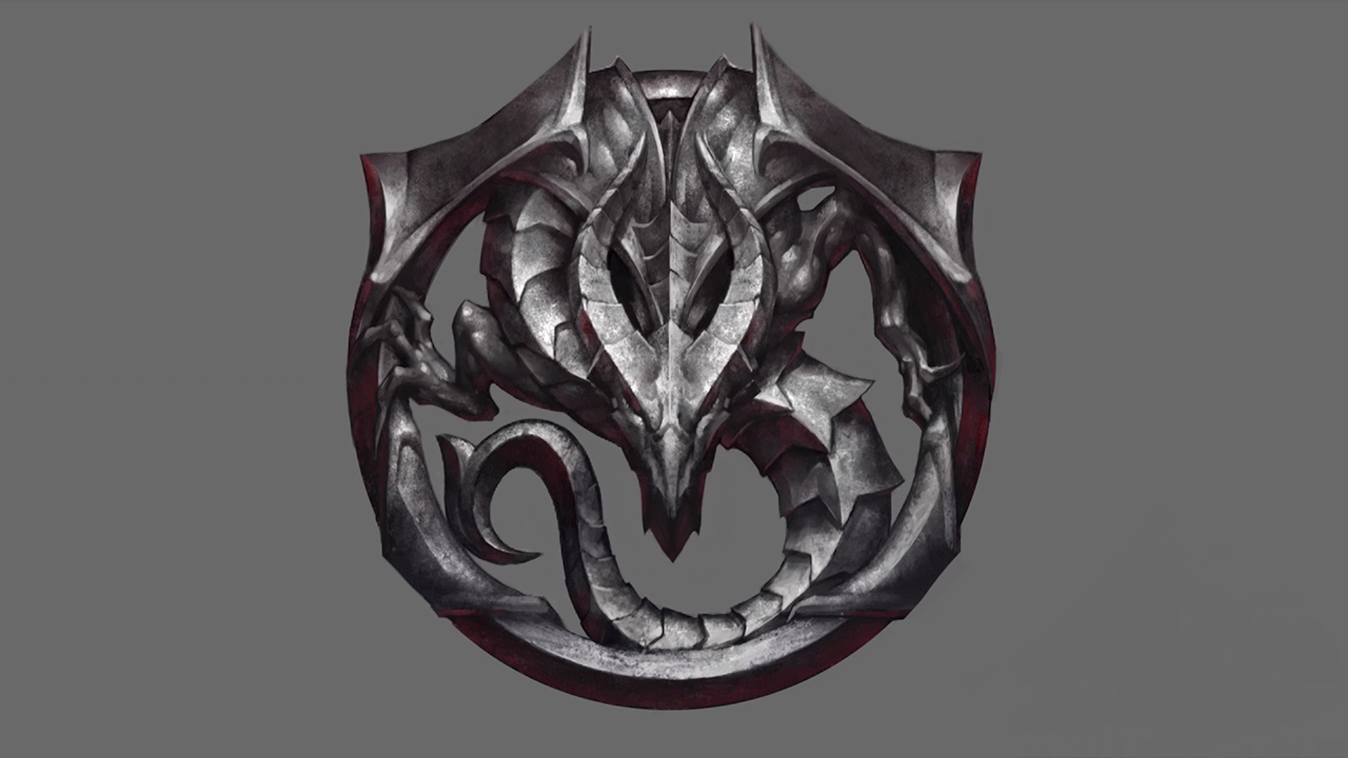 The_Shadow_Dragon_Sigil.png