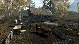 Black_Hart_Farm.jpg