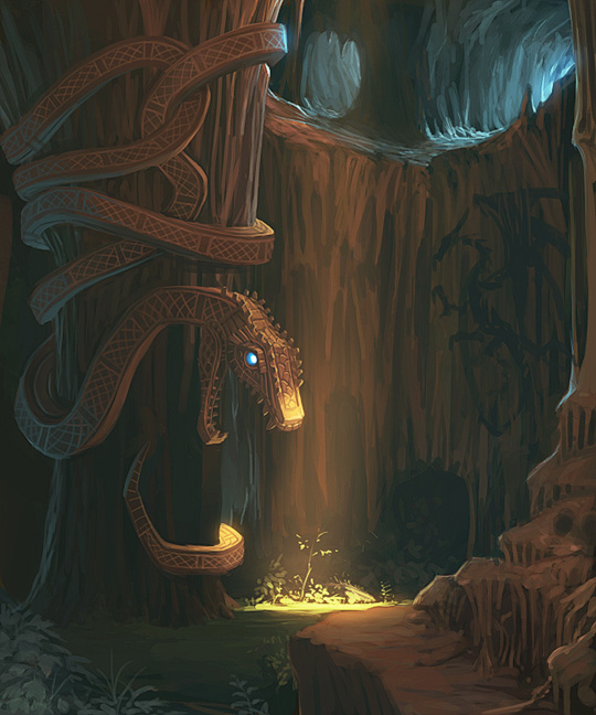 The_Earth_Serpent_Cave.jpg