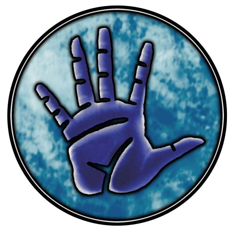 The_FIve_Fingers.jpg