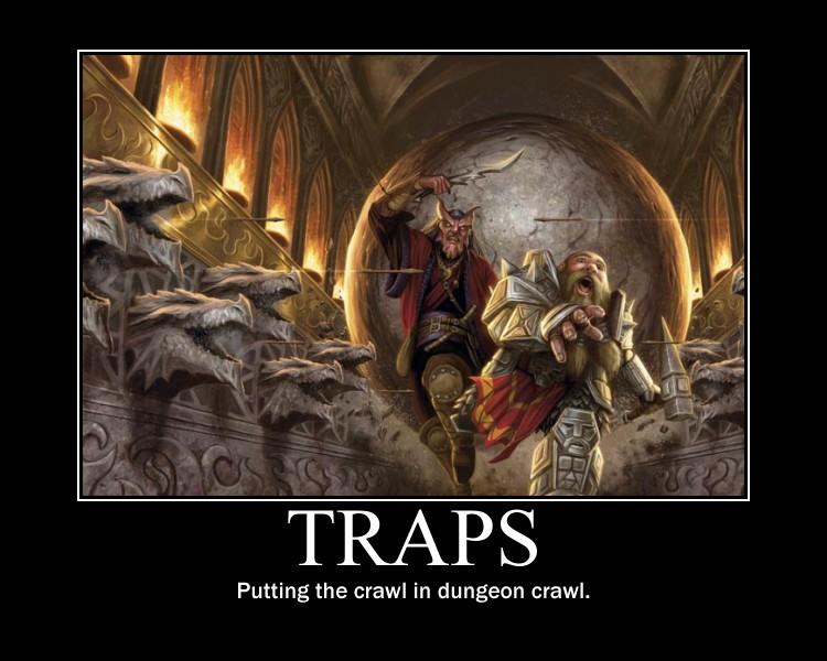 Traps4.jpg