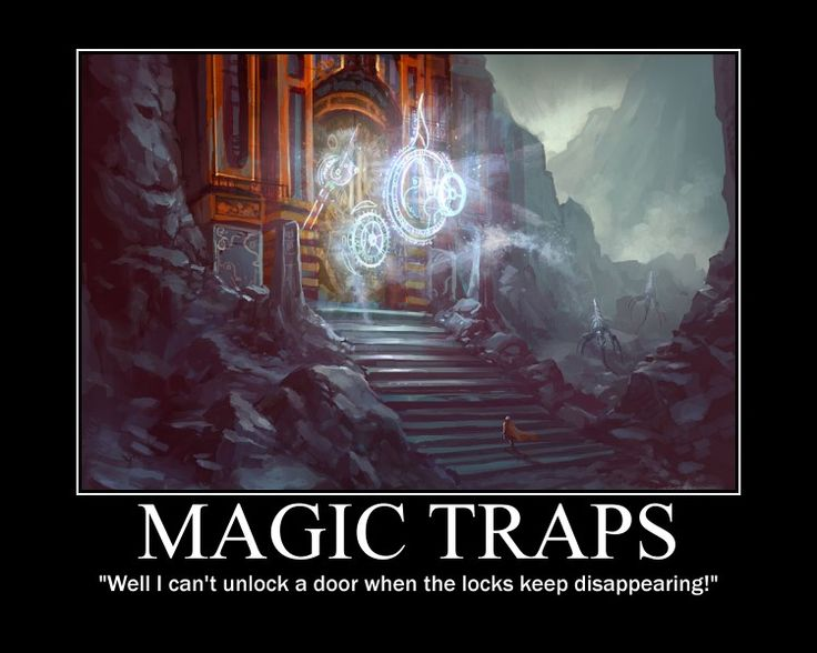 Magical_Traps.jpg