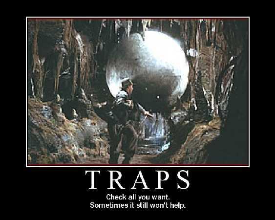 traps.jpg